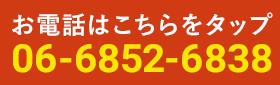 06-6852-6838